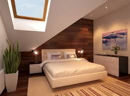 Small Bedroom Setting Bedroom Earthy Small Master Bedroom Interior Setting Among
