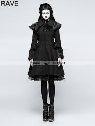 <b>Punk Rave</b> Clothing,<b>Punk Rave</b> fashion <b>Gothic</b> & Punk Clothing for ...