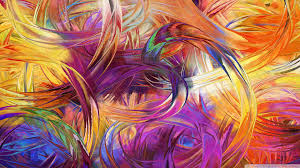 Paint Art Wallpapers - Top Free Paint ...