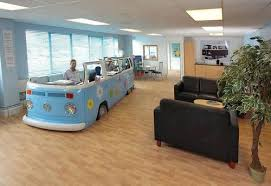 cool office furniture. Cool Office Furniture To The Inspiration Design Ideas With Best Examples Of 1 E