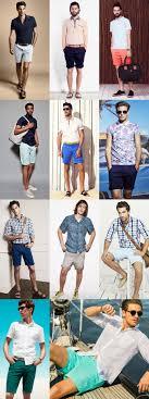 Mens Bedroom Wear 17 Best Ideas About Mens Summer Shorts On Pinterest Men Summer
