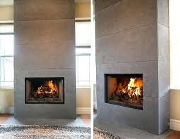 modern fireplace surround concrete throughout contemporary surrounds in designs 9 contemporary fireplace surrounds c69 contemporary