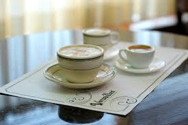 Cuban coffee is different from other coffees is because a raw type of brown sugar called demerara is used. Espresso Yourself 7 Best Spots To Sip Cuban Coffee In Miami Lonely Planet