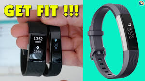 Fitbit Charge Hr Vs Fitbit Charge 2 Comparison Chart Fitbit Alta Hr Review Comparison To Fitbit Charge 2 Fitbit