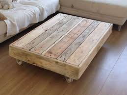 Full Size of Coffee Tables:rustic Coffee Table With Wheels Farmhouse End Table  Rustic Coffee ...