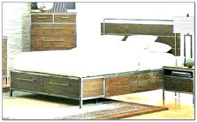 Industrial style bedroom furniture Industrial Design Industrial Style Bedroom Furniture Cmelenovsky Industrial Bedroom Set Style Furniture Sets Storage Indust
