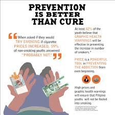prevention is better than cure prevention is better than cure1