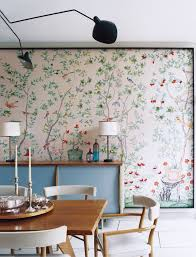 1000 ideas about framed wallpaper on pinterest frames boy bedrooms and kelly hoppen charming wallpaper office 2 modern