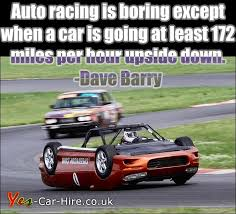 Race Car Quotes Magnificent Race Car Quotes Adorable Car Quote Quote Number 48 Picture