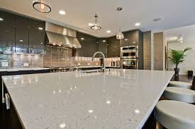 benyeequartz cultured pearl nq1016k small grain white quartz solid surface countertops are created by pouring resins crushed up pieces and acrylics into a