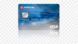 We did not find results for: Learn More About Our Visa And Mastercard Credit Cards Security Code On Cibc Visa Free Transparent Png Clipart Images Download