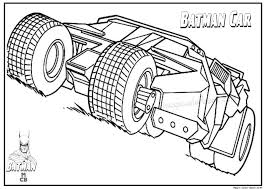 Small Picture Cars 3 Coloring Pages Isrs2011 Coloring Coloring Pages