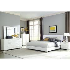 All White Bedroom Furniture Set White 5 Piece Bedroom Set Antique ...