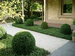 Small Picture 133 best Gardens images on Pinterest Landscaping Architecture