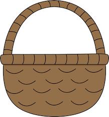 teacher apple clipart no background. apple basket clipart no background teacher