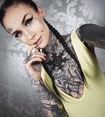 красивые девушки с татуировками аккаунты для подписки