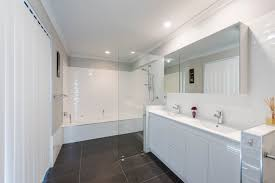 bathroom remodeling books. Perfect Books Bathroom Gallery Image Throughout Remodeling Books R