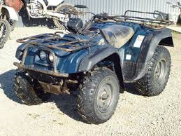 suzuki king quad repair service manual man pay for suzuki king quad 300 1999 2004 repair service manual