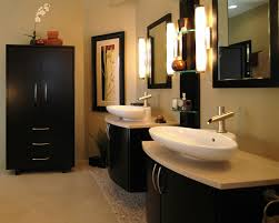 Asian Bathroom Vanity Cabinets 25 Best Asian Bathroom Design Ideas Faucets Style And Bathroom