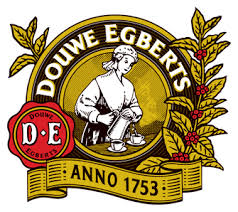 They have established a loyal fan base with. Douwe Egberts Wikipedia