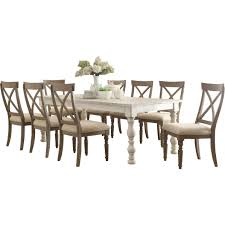 kings brand furniture ash finish wood with metal dining dinette kitchen table 4 chairs learn more by visiting the image link note it is affil