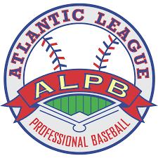 Long Island Ducks Seating Chart Atlantic League Of Professional Baseball Wikipedia