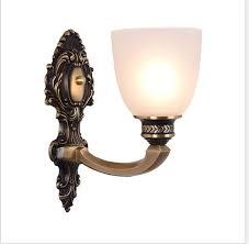 Aussenlampe Wandbeleuchtung Wandlampe Wandleuchte Innen Innen Innen