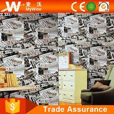 Small Picture List Manufacturers of Wall Decor Items Buy Wall Decor Items Get
