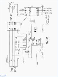 schematic wiring diagram ach 800 data wiring diagrams \u2022 schematic diagram at Schematic Diagram