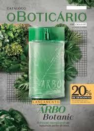 4.4 out of 5 stars 13. Revista O Boticario Catalogo Ciclo 12 2021 2021 Online