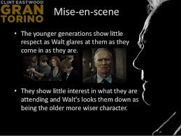 effective essay tips about film analysis essay gran torino gran torino directed and starred in by clint eastwood has a lot to say about society and not all of asian film term paper djvu african music