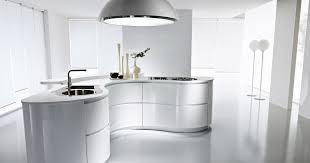 Breathtaking Pedini Kitchen Reviews Pics Ideas