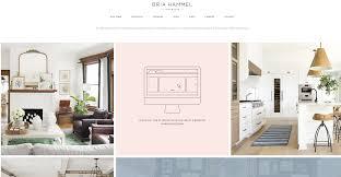 How To Make Portfolio For Interior Designer Interior Design Portfolio Kalde Bwong Co