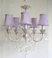 baby girl room chandelier. Chandeliers:Marvelous Little Girls Room Chandelier Inspirational Beautiful Design Ideas Purple Baby Girl Nursery Engaging