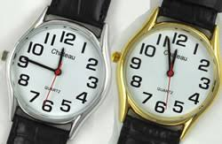 left handed clocks and watches left handed clocks watches