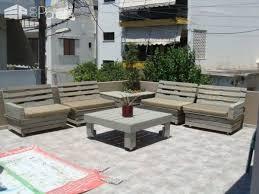 roof deck furniture. DSC00977 Roof Deck Furniture