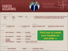 how to make bio data format biodata format for marriage by easybiodata com