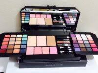 makeup set philippines best of vs ultimate s essential makeup kit musthave looks check