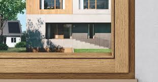 Концепция запирания - Roto NT Designo - Roto Fenster- und ...