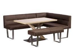 image corner dining set. Riviera LHF Corner Dining Set Image