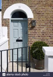 front door lightsExceptional Front Door Lights Uk Part  1 Best 25 Front Door