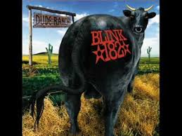 Untitled - <b>Dude</b> Ranch - <b>blink 182</b> - YouTube