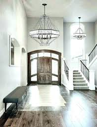 large foyer chandelier entry hall chandeliers chandeliers foyer entry entry foyer chandelier medium size of for