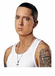 Eminem Tattoo Free Png Images Clipart Download 3227536 Sccprecat