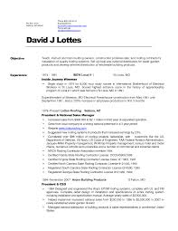 sample resume roofing sales resume sle cell phone cell phone sales resume