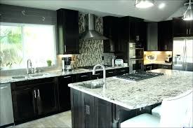 kitchen cabinets in bathroom. Ikea Kitchen Cabinets Used As Bathroom Vanity Design Espresso Cabinet Beautiful In Affordable Bath Wood
