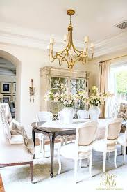 gallery of jonathan adler meurice rectangular chandelier contemporary