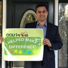 Cash Raffles Cash Raffle Dcu For Kids