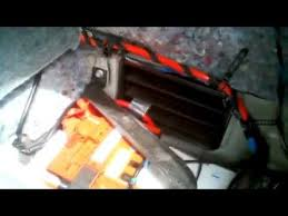 bmw series e battery removal diy how to remove and replace a bmw 3 series e90 battery removal diy how to remove and replace a bmw battery full procedure