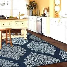 navy blue rug 8x10 catchy area rugs solid and white outdoor